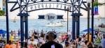 Navy Pier Pride Festival