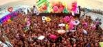 Paraiso 4th of July Weekend in Puerto Vallarta