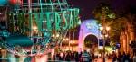 Pride is Universal, Los Angeles