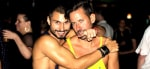 Rainbow Party - Budapest Pride Afterparty