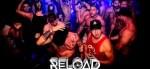 Reload Los Angeles
