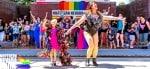 Reno Gay Pride