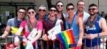 St Louis Pride and Pride Fest
