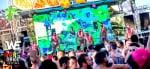 Sundia Party Madrid Pride Pool Party