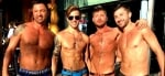 The Afterball, San Diego Pride After Hours