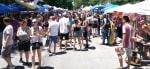 Tower Grove Pride, St Louis
