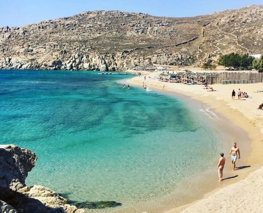 Playa Agrari