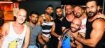 Astronaughty XXL 12 Hour Summer Edition