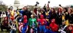 Awesome Con, Washington DC's Comic Con
