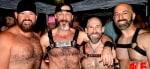 DILF Atlanta Pride Tea Dance and Proud FuKR party