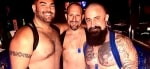 Full Moon Party, Wilton Manors, Fort Lauderdale