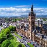 Gay Glasgow Events