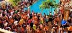 Paradise Asbury Park, 4th of July Weekend Nights & Pool Parties
