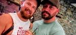 RAW - Austin Pride Party