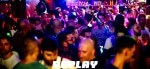 Replay Party Vienna, Summer Edition