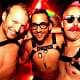Rich's Pride Week, San Diego