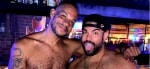 The Zoo Party, Wilton Manors Labor Day Weekend