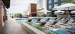 Austin Pride Pool Party - The Pool