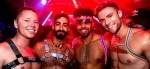 Washington D.C Gay Weekend Combo by Dougie Meyer