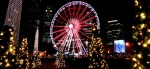 Atlanta Christkindl Market & Festive Attractions