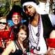 Gasparilla Invasion & Parade Tampa