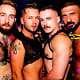 Hard On - Pride London