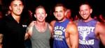 Miami Pride, Official Closing Party