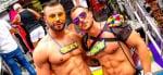 Pride Festival Cologne