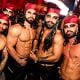 White Party Puerto Vallarta, Halloween Edition
