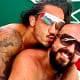 Infinity Torremolinos Gay Circuit Weekend