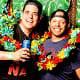 QDP - The Pride Party Nashville