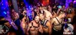Washington MAL Weekend - Masters Boys & Pigs at DistrktC