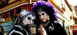 Bearrison Street Fair
